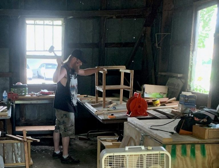 barn-woodworking